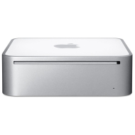 Apple Mac Mini (2009 / Server)
