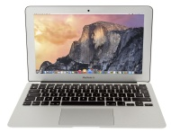 Apple MacBook Air 11-inch (2015)
