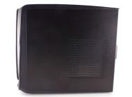 ASUS CG CG8350-726FC7E PC