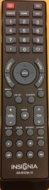 Brand new INSIGNIA TV REMOTE NS-RC03A-13 NSRC03A13 REMOTE For all INSIGNIA LED LCD TV--30 days warranty!