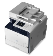 Canon Lasers color imageCLASS MF726Cdw Wireless color Photo Printer with Scanner, Copier & Fax