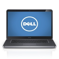 Dell XPS 9500 (15.6-Inch, 2020)