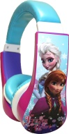 Disney Frozen On-Ear