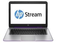 HP Stream (14-Inch, 2014) Series