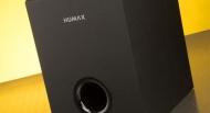 Humax STA 1200