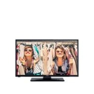 JMB 32in HD READY FREEVIEW LED TV
