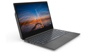 Lenovo ThinkBook Plus (13.3-inch, 2020)
