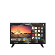 Luxor 32 inch HD ready, Freeview HD, LED, Smart TV