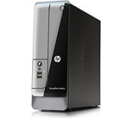 Pavilion Slimline s5m Customizable Desktop PC