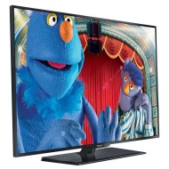 Philips PFT45x9 (2014) Series