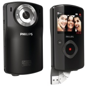 Philips CAM110BL