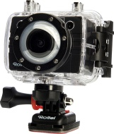 Rollei Bullet HD Pro