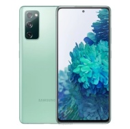 Samsung Galaxy S20 Lite / Samsung Galaxy S20 FE 4G
