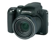 Samsung HZ50W / WB5500