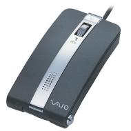 Sony VAIO VN-CX1/B