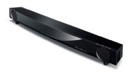 Yamaha ATS-1030-R Factory Recertified Sound Bar with Bluetooth