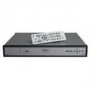 Thomson DHD4000 Freeview Decoder