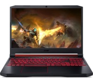 Acer Nitro 5 AN515 (15.6-inch, 2019) Series