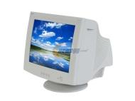 Acer AC713