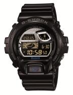 Casio G-shock GB-6900