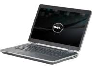 Dell Latitude E6430S (14-inch, 2012)