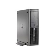 HP Business Desktop QX800US