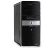 HP Pavilion Elite m9500f