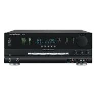 Harman Kardon AVR 525 Dolby Digital Receiver
