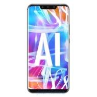 Huawei Mate 20 Lite (2018)