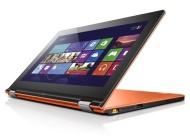 Lenovo IdeaPad Yoga 11 / IdeaPad Yoga 13