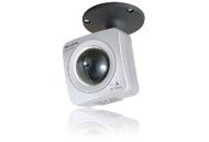 Panasonic BB-HCM331 Series Web Cameras