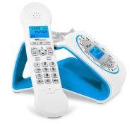 SPC Telecom 7703 /Retro Elegance