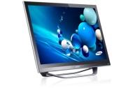 Samsung Series 7 AIO