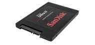Sandisk Ultra II SSD
