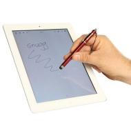 Snugg Stylus Pen 2 in 1