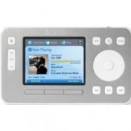 Sonos Controller CR100