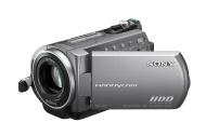 Sony Handycam DCR SR62