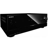 Sony STR-DN610
