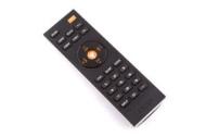 VIZIO Remote Control VR3P - 0980-0305-4010