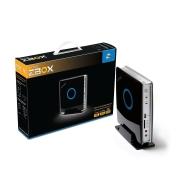 Zotac ZBOX SD-ID12