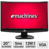 eMachines A179-20006