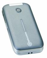 Audioline PowerTel M7000