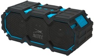 Altec Lansing iMW575 Life Jacket Bluetooth Speaker, Blue