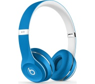 Beats by Dre Solo 2 Wired