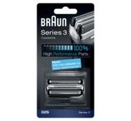 Braun 5774761