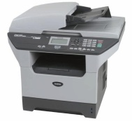 Brother DCP 8060