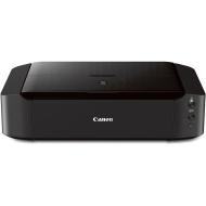 Canon PIXMA iP8720 iP