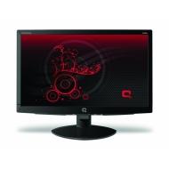 """HP Compaq S1922a 18.5"""" Black HD ready"""