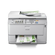 Epson Workforce PRO WF 5690 DWF