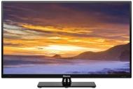 Hisense 39A320 39-inch 720p 60Hz LED HDTV
